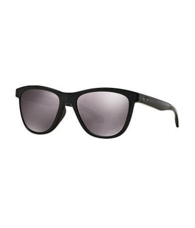 Oakley Moonlighter Prizm Polarized Sunglasses