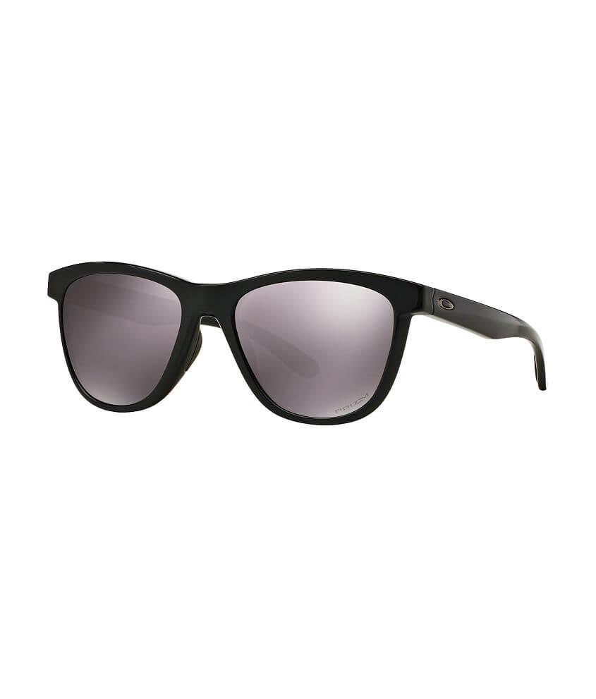 444debc8aa Oakley Moonlighter Prizm Polarized Sunglasses - Women s Accessories ...
