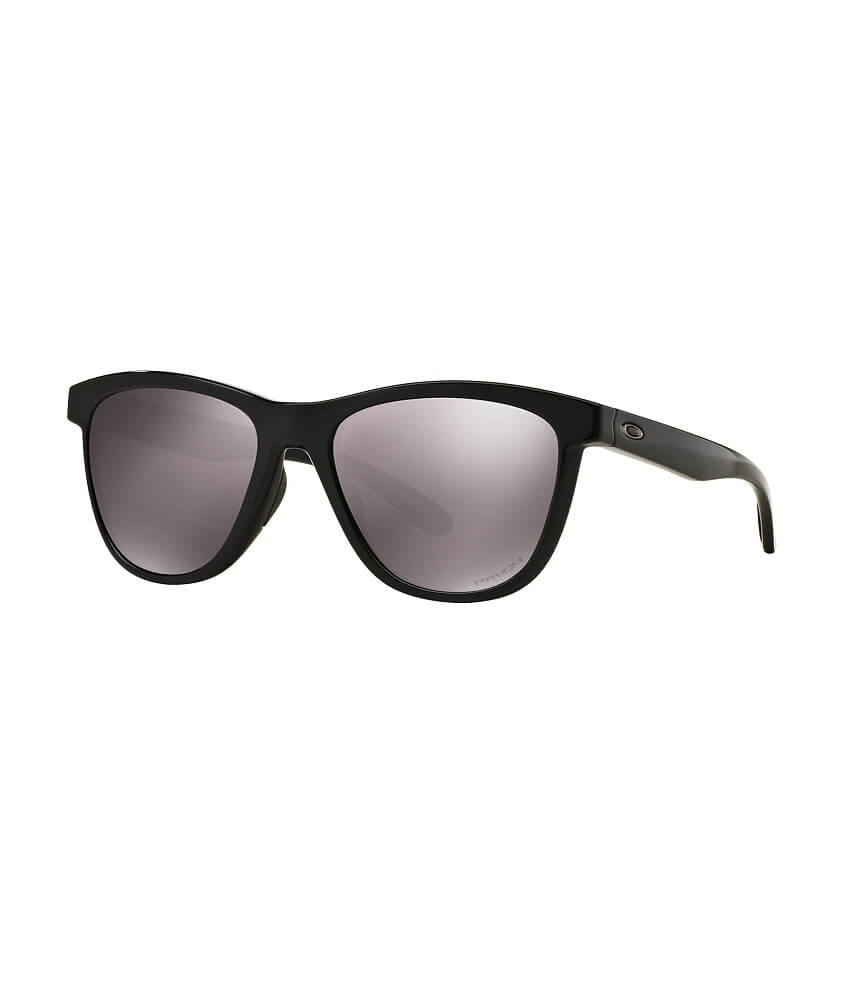 oakley moonlighter prizm