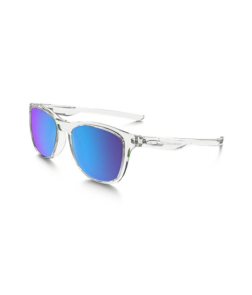 a26db8eafef Oakley Trillbe X Polarized Sunglasses - Women s Accessories in ...