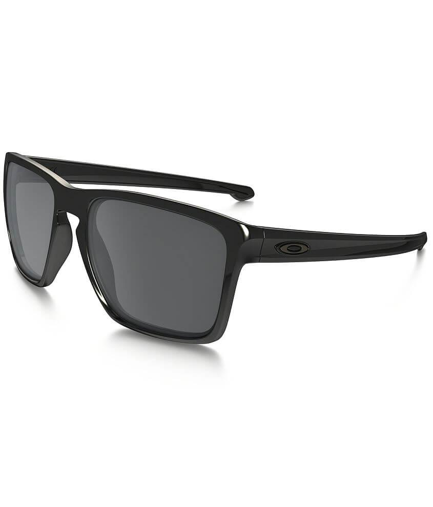 Oakley Sliver XL Sunglasses front view
