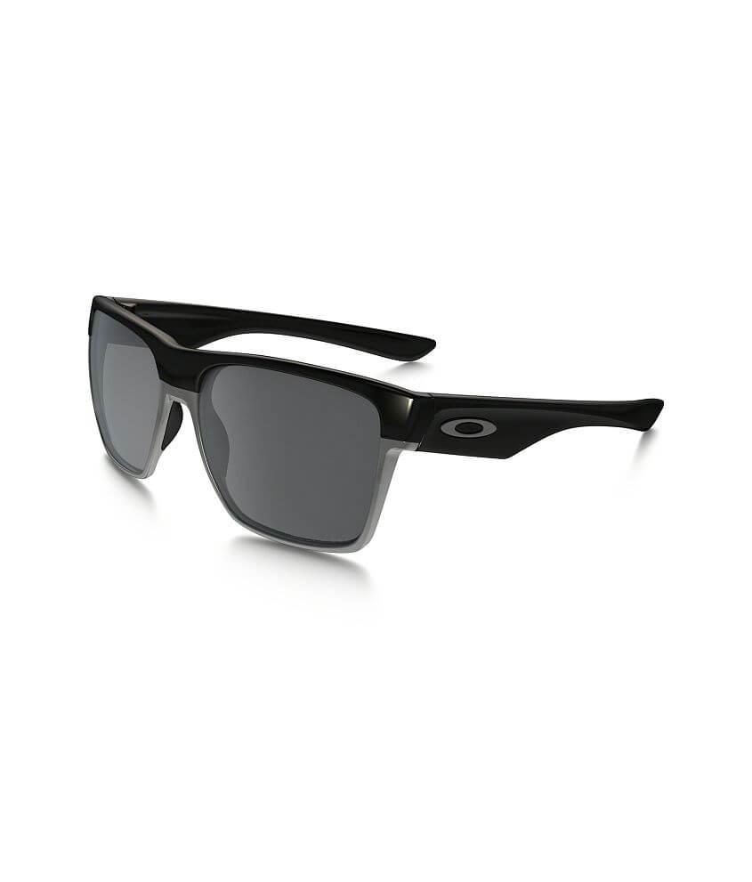 48861dba73 Oakley Twoface XL Polarized Sunglasses - Men s Accessories in ...