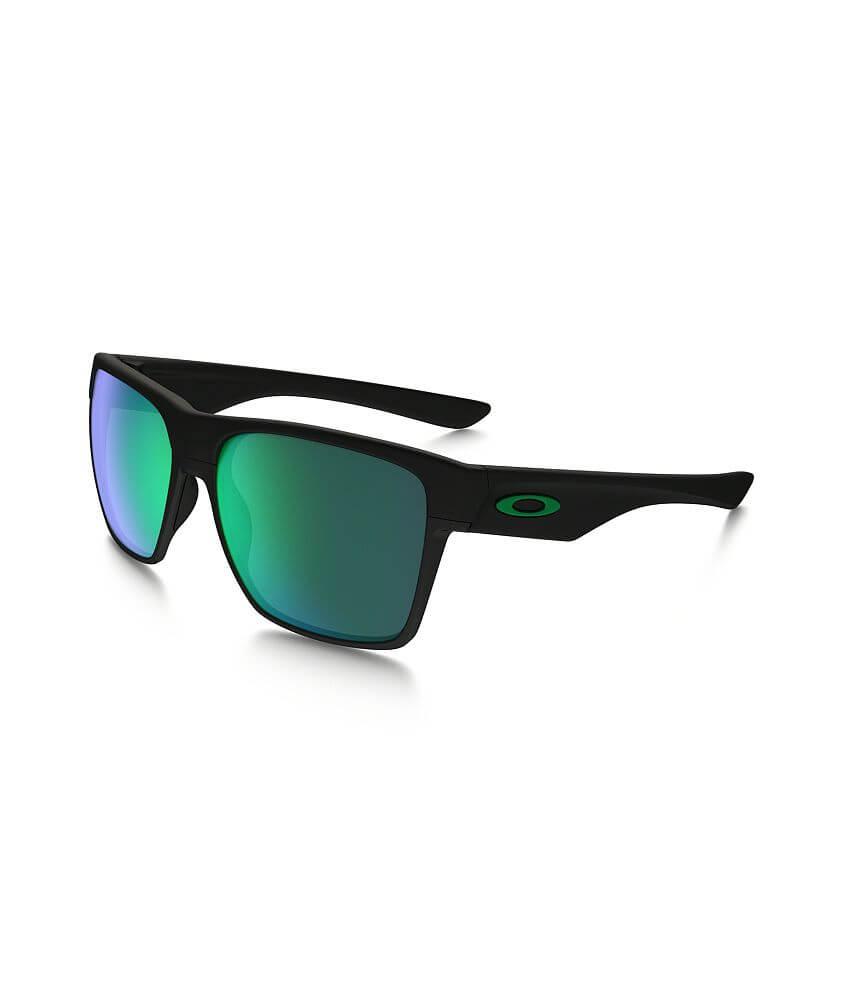 Oakley Twoface XL Sunglasses front view