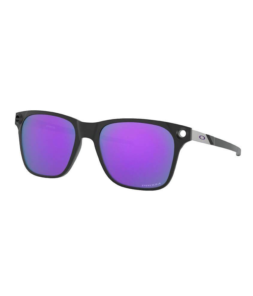 Oakley Apparition™ Prizm™ Sunglasses front view