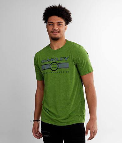 Oakley 7 Logo T-Shirt