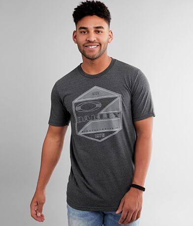 Oakley 5 Logo O Hydrolix™ T-Shirt