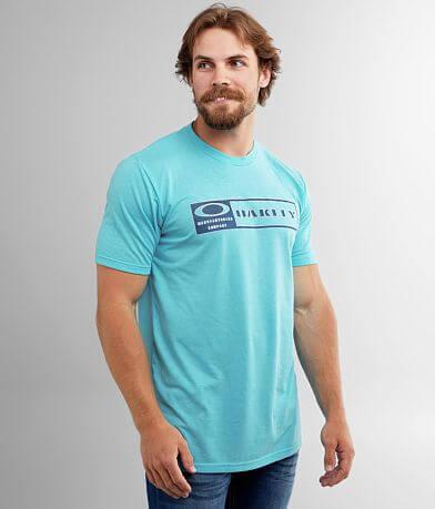 Oakley 11 Logo O Hydrolix™ T-Shirt
