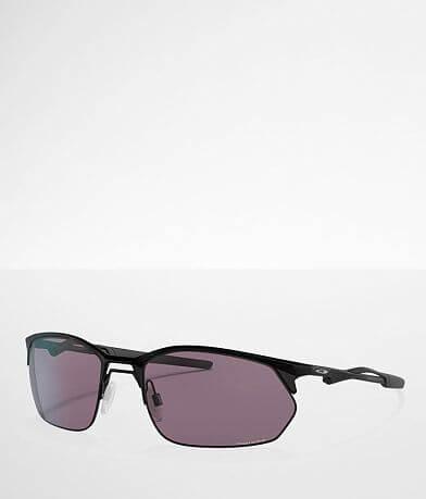 Oakley Wire Tap 2.0 Prizm™ Sunglasses