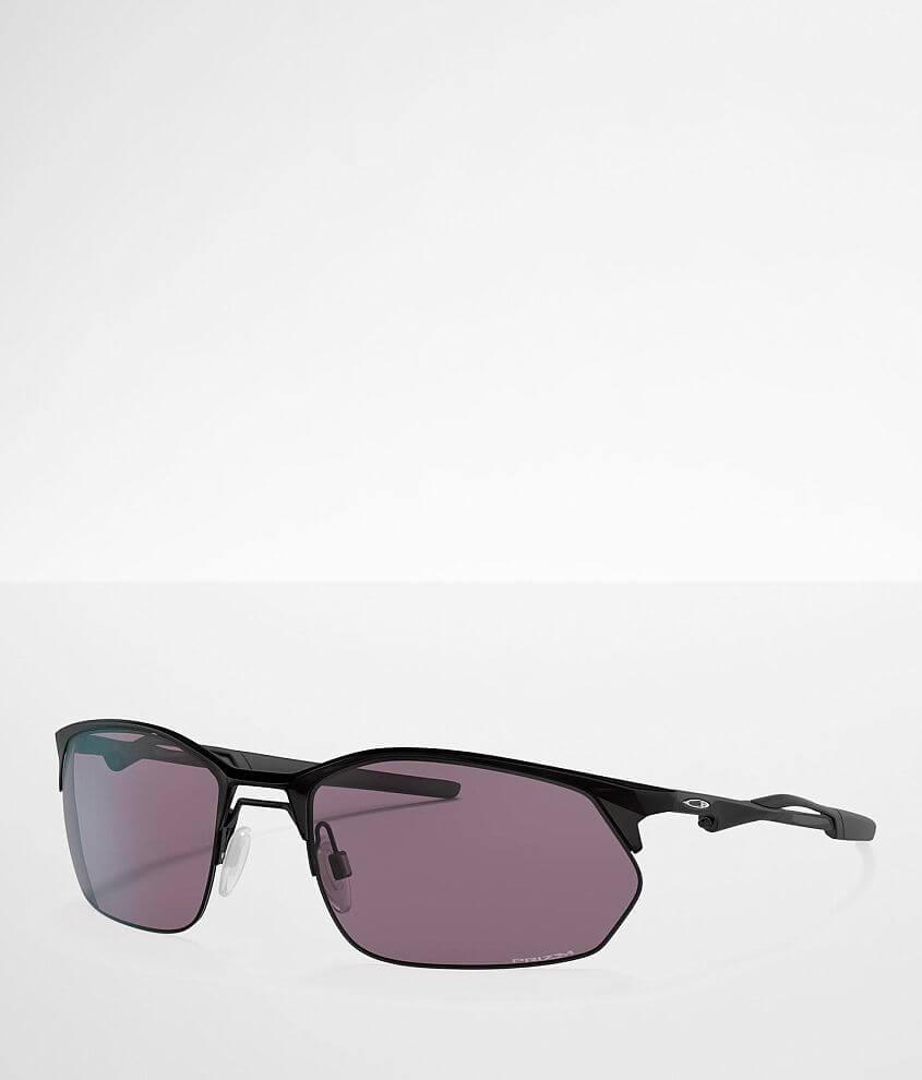 Oakley Wire Tap 2.0 Prizm™ Sunglasses front view