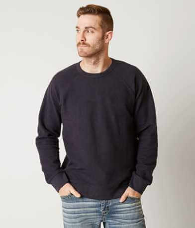 OBEY Prospect Sweatshirt