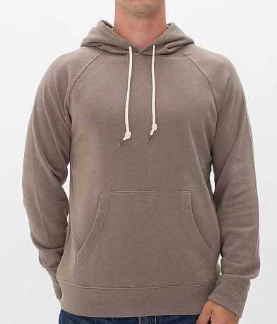 OBEY Lot Creature Sweatshirt