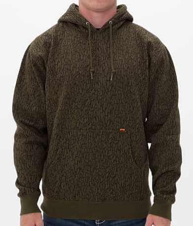 OBEY Harper Sweatshirt