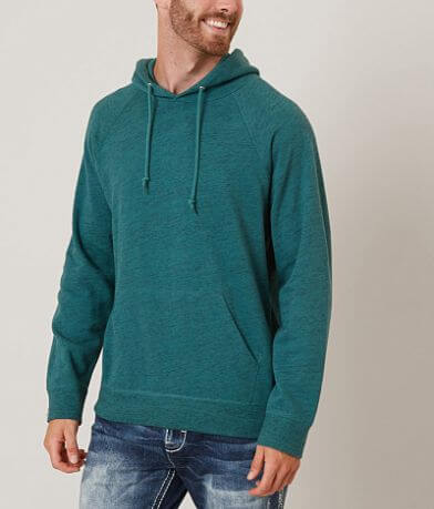 OBEY Monument Sweatshirt