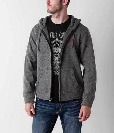 OBEY Conway Sweatshirt