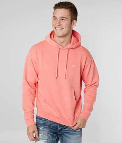 OBEY Fade Hooded Sweatshirt