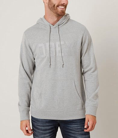 OBEY North Point Sweatshirt