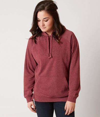 OBEY LO FI Sweatshirt
