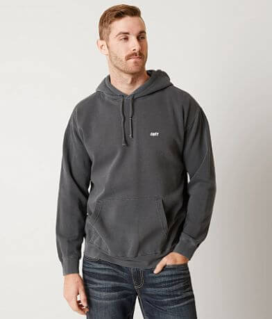 OBEY The Creeper Sweatshirt