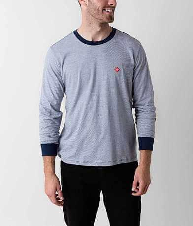 OBEY Vallejo T-Shirt