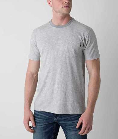 OBEY Revolt T-Shirt