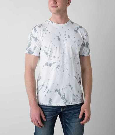 OBEY Stained T-Shirt