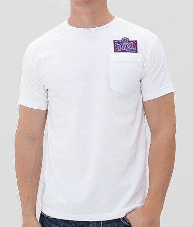 OBEY Extra Bitter T-Shirt