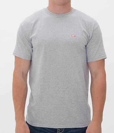 OBEY Cincinnati T-Shirt