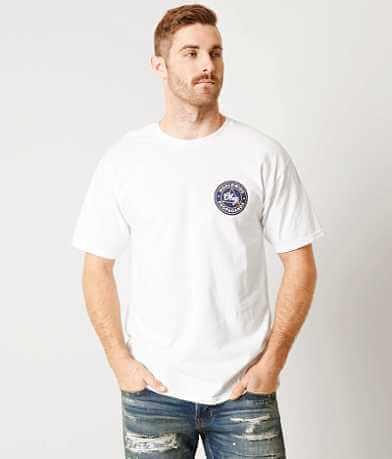 OBEY Worldwide Propaganda T-Shirt