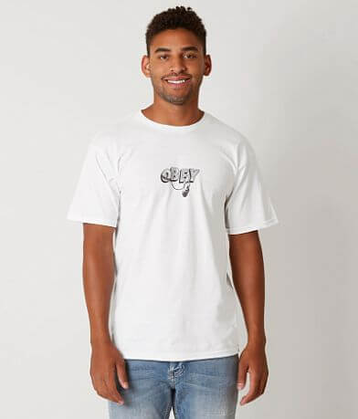 OBEY Dominance T-Shirt