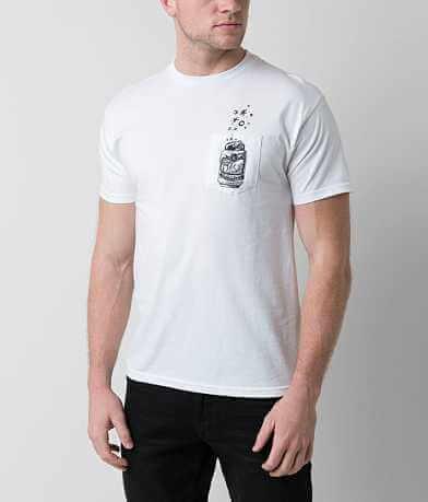 OBEY Burpee T-Shirt