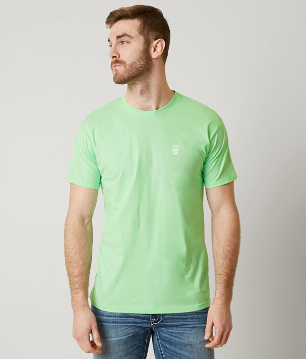 OBEY The Shirt Creeper The T OBEY ESrSq