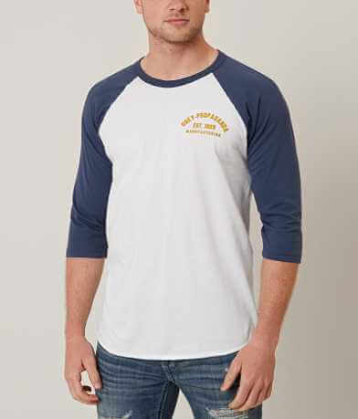 OBEY EST. 1989 T-Shirt