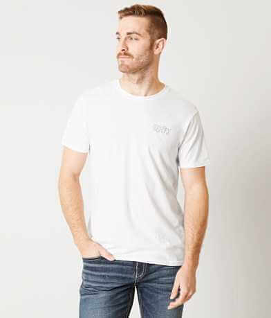OBEY Lo-Fi T-Shirt