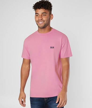 OBEY Understanding T-Shirt