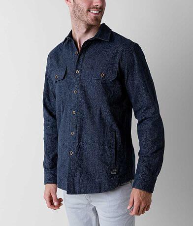 OBEY Gil Shirt
