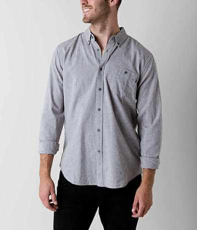 OBEY Benson Shirt