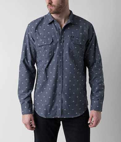 OBEY Notori Shirt