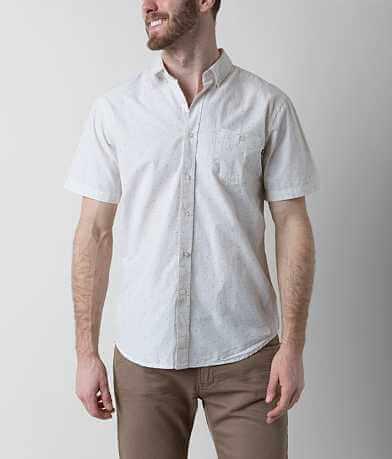 OBEY Arden Shirt
