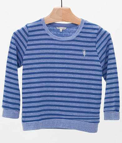 OBEY Hadsten Sweatshirt