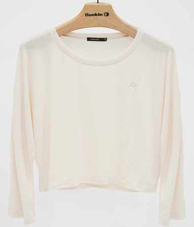 OBEY Hartley Sweater