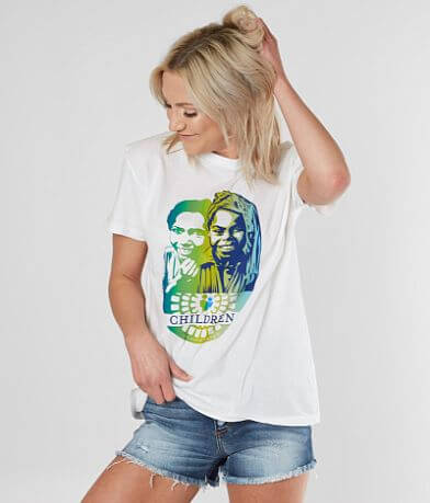 OBEY Children Inc T-Shirt