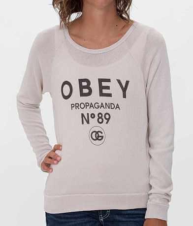 OBEY 89 Sweatshirt