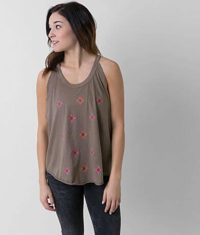 OBEY Sun Bloom T-Shirt