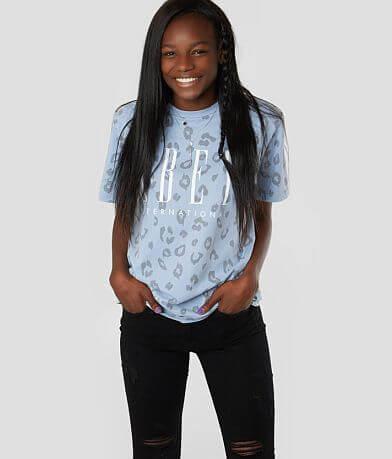 OBEY International T-Shirt