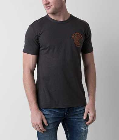 OBEY Bock Posse T-Shirt
