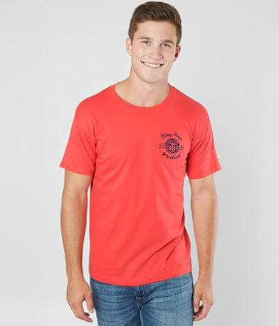 OBEY Directional Pro T-Shirt
