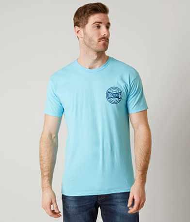 OBEY Dissent & Propaganda T-Shirt