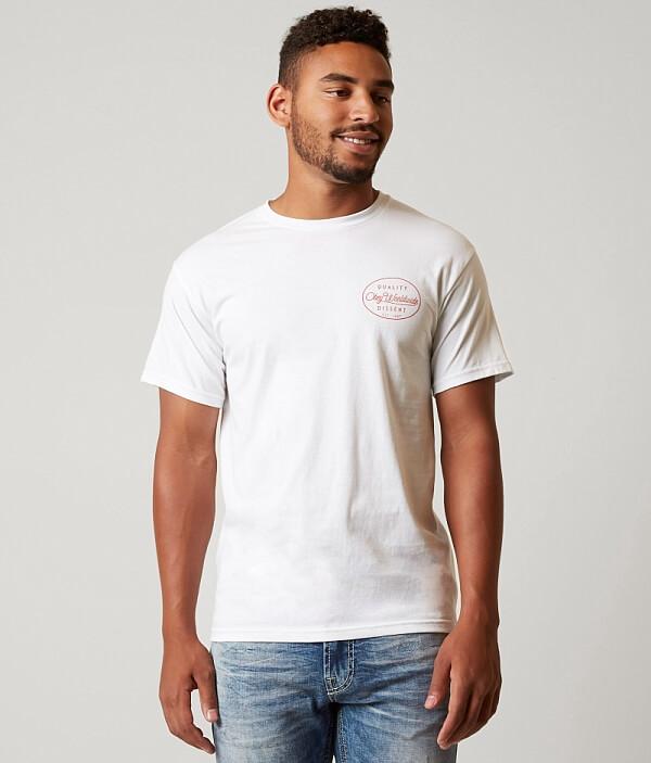 Shirt OBEY OBEY T T Specimen OBEY Shirt Specimen PWZdgvP