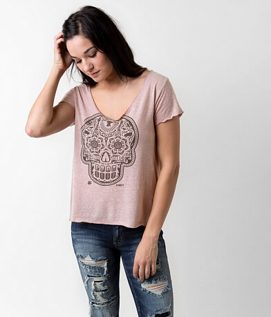 OBEY Dylan T-Shirt