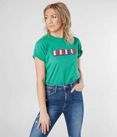 OBEY Gen-X T-Shirt